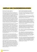 Zwischenbericht Q1 2012 - Privat - Österreichische Post AG - Seite 4