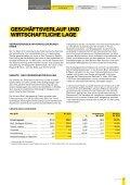 Zwischenbericht Q1 2012 - Privat - Österreichische Post AG - Seite 5