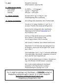 Tillægsregler - IMK - Page 3