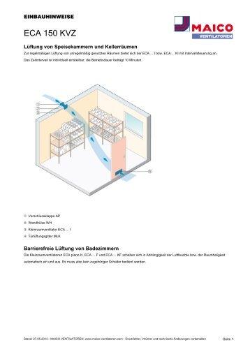 eca 150 kvz maico. Black Bedroom Furniture Sets. Home Design Ideas