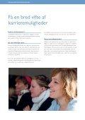 Socialrådgiveruddannelsen - University College Lillebælt - Page 2
