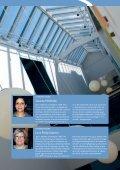 Socialrådgiveruddannelsen - University College Lillebælt - Page 5