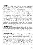 Bæredygtigt byggeri og Miljørigtig Projektering - Københavns ... - Page 5