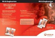 Rit & Dagkaarten Rit & Dagkaarten - mobility-euregio.com