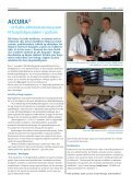 Aura Vitalis 2009/2 - Linde Healthcare - Page 5