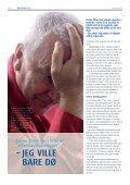 Aura Vitalis 2009/2 - Linde Healthcare - Page 6