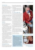 Aura Vitalis 2009/2 - Linde Healthcare - Page 7