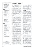 Vellykkede julemarkeder over hele landet - Danske Kirke i Australien - Page 2