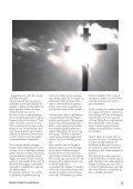 Vellykkede julemarkeder over hele landet - Danske Kirke i Australien - Page 3