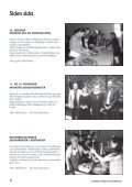 Vellykkede julemarkeder over hele landet - Danske Kirke i Australien - Page 6