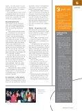 Hent som PDF - Socialt Udviklingscenter SUS - Page 5