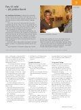 Hent som PDF - Socialt Udviklingscenter SUS - Page 7