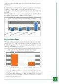 Se rapport med eksempler på naturvejledernes mange ... - Friluftsrådet - Page 5