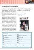 Das Radverkehrsnetz in und um Herzogenaurach - Stadt ... - Seite 3