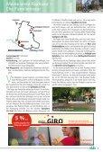 Das Radverkehrsnetz in und um Herzogenaurach - Stadt ... - Seite 5
