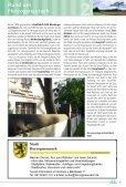 Das Radverkehrsnetz in und um Herzogenaurach - Stadt ... - Seite 7