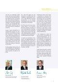 IGZ - Inixmedia.de - Seite 3