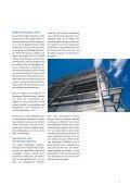 IGZ - Inixmedia.de - Seite 5