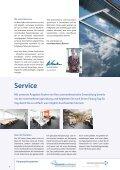 IGZ - Inixmedia.de - Seite 6