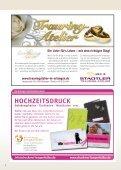 in Erlangen - Inixmedia.de - Seite 4