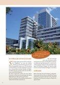 in Erlangen - Inixmedia.de - Seite 6