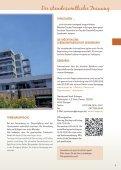 in Erlangen - Inixmedia.de - Seite 7