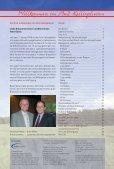 Amt Kellinghusen - Inixmedia.de - Seite 3