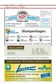 Amt Kellinghusen - Inixmedia.de - Seite 6