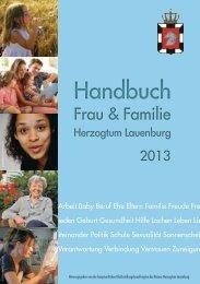 PDF: 4 MB - Kreis Herzogtum Lauenburg