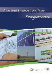Energieberater - Inixmedia.de