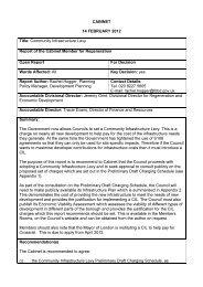CIL Report PDF 96 KB