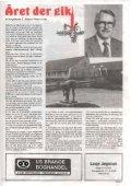 e fodbolddaJ! - Brande Historie - Page 3