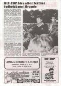 e fodbolddaJ! - Brande Historie - Page 4