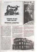 e fodbolddaJ! - Brande Historie - Page 7