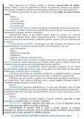 curs mentenanta sistemelor mecanice - Modulul 5 - Page 3