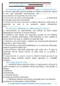 curs mentenanta sistemelor mecanice - Modulul 5 - Page 4