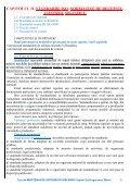 curs mentenanta sistemelor mecanice - Modulul 5 - Page 5