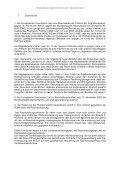 Ist die SEVESO-II-Richtlinie auf das Raumordnungsverfahren und ... - Seite 2