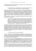 Ist die SEVESO-II-Richtlinie auf das Raumordnungsverfahren und ... - Seite 5