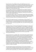 Urteilstext zum Download - Moeller-Meinecke.de - Page 3