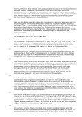 Urteilstext zum Download - Moeller-Meinecke.de - Page 4