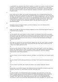 Urteilstext zum Download - Moeller-Meinecke.de - Page 5