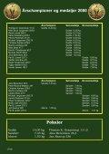 Nr 1095 Marts 2001 113. årgang - Lystfiskeriforeningen - Page 3