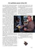 Nr 1095 Marts 2001 113. årgang - Lystfiskeriforeningen - Page 4