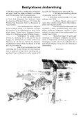 Nr 1095 Marts 2001 113. årgang - Lystfiskeriforeningen - Page 6