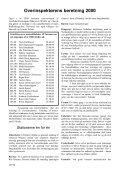 Nr 1095 Marts 2001 113. årgang - Lystfiskeriforeningen - Page 7