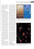 DNA afslører synderne bag forurenet vand - Elbo - Page 2