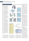 DNA afslører synderne bag forurenet vand - Elbo - Page 3