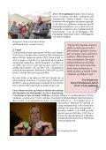 Udkast til første del af beretning 2006 – til diskussion på ... - Page 3