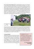 Udkast til første del af beretning 2006 – til diskussion på ... - Page 5